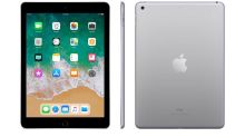 How low can it go? Walmart slashed prices on Apple iPads, including Pro models