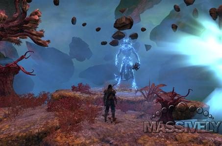The Daily Grind: Do you defend your favorite MMO?