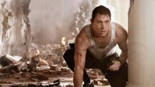 "Channing Tatum's Gambit will shoot ""next year,"" says producer"