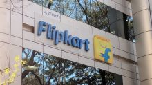 This May Help Flipkart Demand $20-Billion Valuation From Walmart