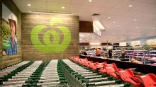 ACCC to oppose Woolworths, BP fuel deal
