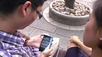 Will China's new 4G network let Apple down?