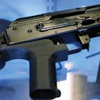 Donald Trump moves to ban bump stocks used in America's worst mass shooting