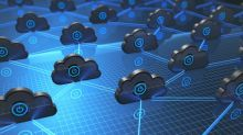 What Is the ISE Cloud Computing Index?