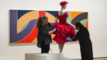 Australia's arts support package in limbo as meeting of ministers ends in stalemate
