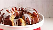 9 Ridiculously Delicious Monkey Bread Recipes You Need To Try