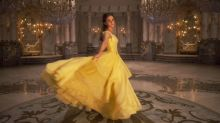 Beauty and the Beast to make Emma Watson the highest-paid actress of 2017