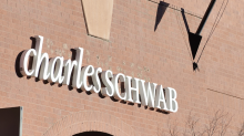 Charles Schwab vs. Employee Fiduciary: Comparing Small Business 401(k) Providers