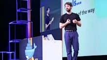 Docker, a $1 billion software start-up, has lost its founder a year after new CEO joined