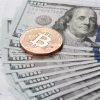 Bitcoin Price Rises to $9,200 as Cryptocurrency Market Reaches $417 Billion