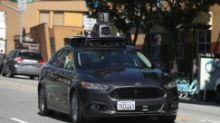 Janji besar mobil otonom belum terpenuhi