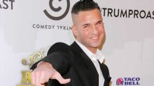 Mike 'The Situation' Sorrentino Pleads Guilty to Tax Evasion