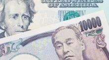 USD/JPY Price Forecast – US Dollar Initially Rallies but Gives Up Early Gains