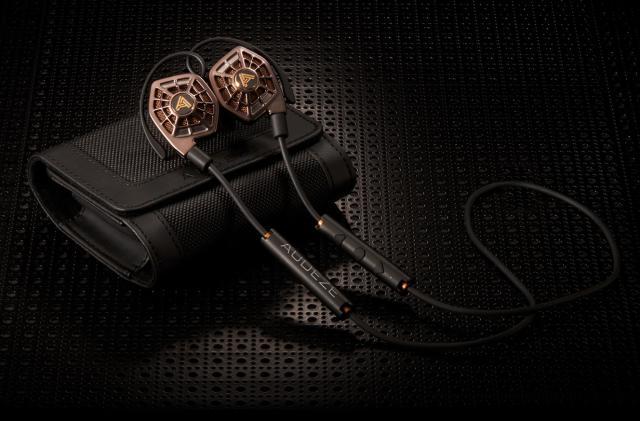 Audeze's $99 Bluetooth cable makes iSine headphones 'wireless'