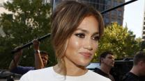Connick Jr. Is J-Lo's Number One Fan