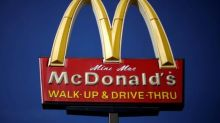 McDonald's to pay $3.75 million in first settlement with franchise workers