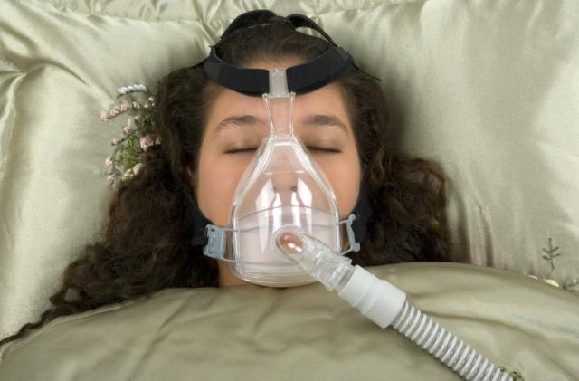 FDA clears implant that treats severe sleep apnea