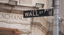 2 Hot Marijuana Stocks Listing Soon on U.S. Exchanges -- Are They Buys?