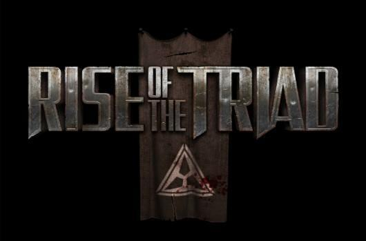 Rise of the Triad 60% off on GOG