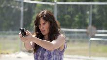 Sarah Wayne Callies ficha como directora de la quinta temporada de Fear The Walking Dead