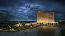 Why MGM Resorts Is Eyeing Wynn Boston Harbor Acquisition
