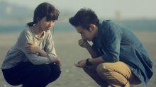 王貽興專欄:感情世界裏都存在太多逗號與句號