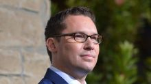 Bryan Singer's Name Removed From BAFTA Nomination for 'Bohemian Rhapsody'