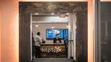 HubSpot Earnings Top Estimates, 2020 Profit Guidance Light
