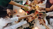 Una festa di famiglia si trasforma in focolaio di Covid: 1700 in quarantena e 38 positivi in Germania