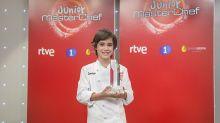 MasterChef Junior multa con 100.000 euros a quien revele el ganador del talent infantil antes de su emisión