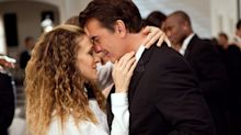 Sex and the City Shocker: Mr. Big Was Set to Die in Third Movie, New Podcast Claims