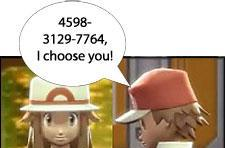 Pokemon takes Wii online in US