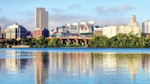 Allegiant adds nonstop service from St. Pete Clearwater airport to Albany, New York