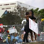 Florida High School Reopens After Deadly Shooting