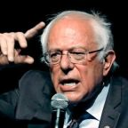 2020 presidential race: What problems will Bernie Sanders face?