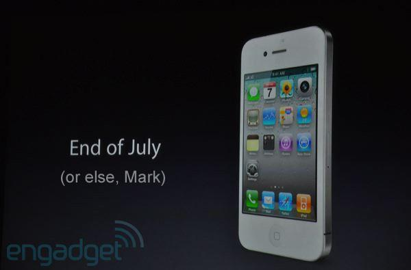 WSJ: Apple lost confidence in Papermaster months ago, Jobs accepted iPhone 4 antenna risks
