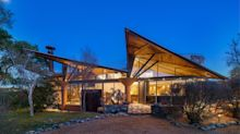 7 Upscale Homes For Sale in Austin, Texas