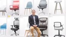 Staples Canada transforms business model with co-working spaces, cafes and more