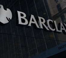 Is  Barclays (BCS) a Profitable Stock to Pick Right Now?