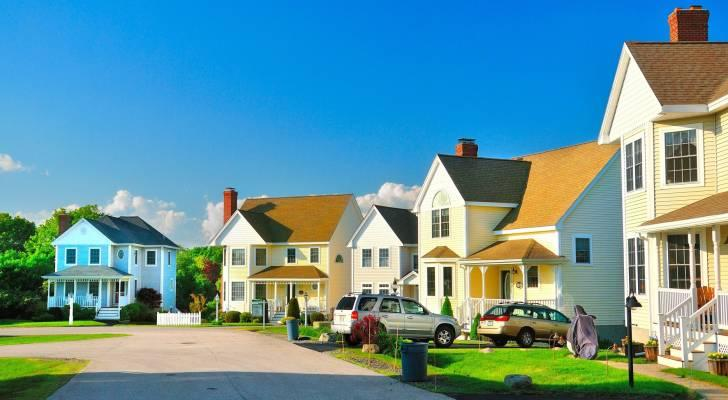 How to score an ultra-low 30-year mortgage rate when you refinance