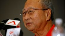 COMMENT: Tan Cheng Bock and the Lee Hsien Yang factor