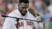 Even Big Papi is picking Yankees to win AL East