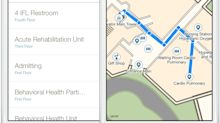 HID Global and Phunware Collaborate to Improve Wayfinding for Patients and Visitors within Hospitals