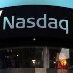 Nasdaq first-quarter profit surges 40% on tech unit