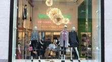 Kate Spade New York Donates $1 Million to Support Suicide Prevention and Awareness