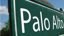 Go Long Palo Alto Networks Inc Into 2018 for Free