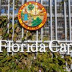Florida Senate OKs not offering state pension to many new workers, including teachers