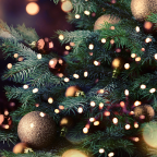 Get in the holiday spirit with these 9 events in Tomball and Magnolia