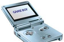 Nintendo responds to Game Boy accident that killed UK boy