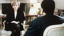 Diana's Panorama interview marked 'the beginning of the end' for her place in the Royal family